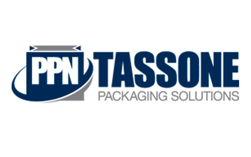 Packaging-PPN-Tassone