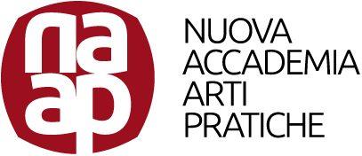 Giovani Gioiellieri d'Italia & NAAP Nuova Accademia Arti Pratiche