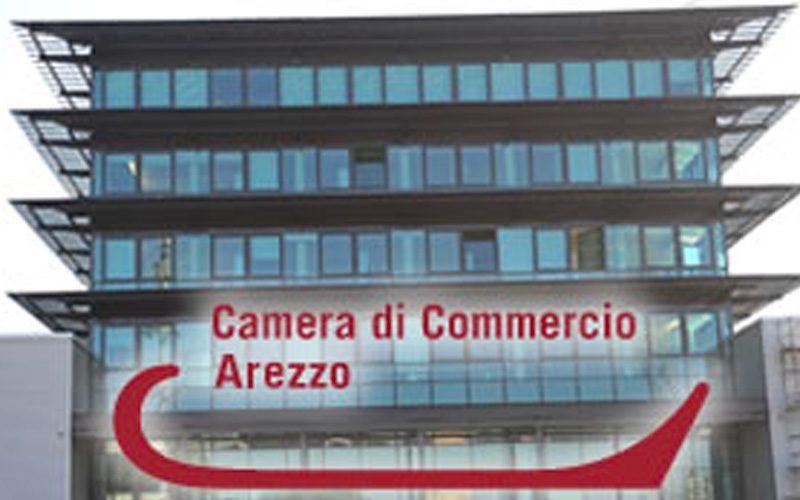 Giovani Gioiellieri d'Italia e Lux Made In #conlecameredicommercio