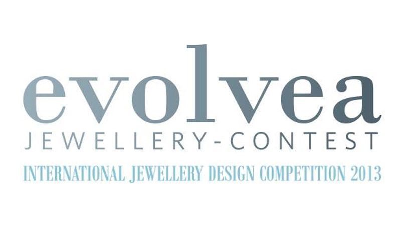 Giovani Gioiellieri d'Italia e Lux Made In sponsor del contest Evolvea