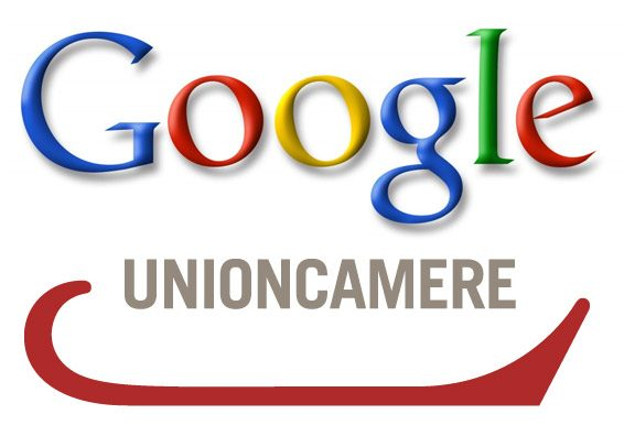 Google e Unioncamere: 104 Borse di Studio per Digitalizzare le Eccellenze Made in Italy