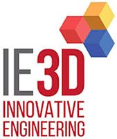 Innovative Engineering 3D