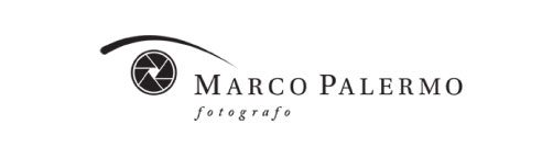 MRC Foto