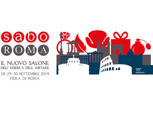 Fiera Sabo Roma 2019. Tutti i vantaggi per i soci